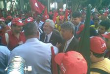 Crédito: Liderança do PSOL, Reprodução