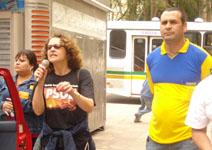 Foto: Fernanda