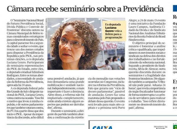 O-Liberal-Luciana