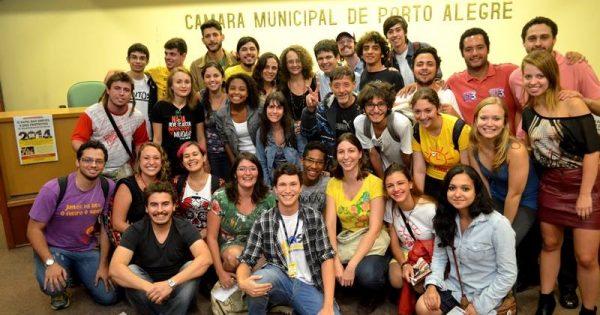 O papel da greve e dos protestos na transformação do Brasil