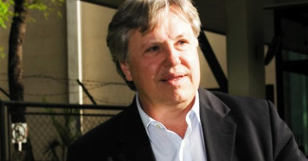 Ildo Sauer: Responsabilidades na Petrobras