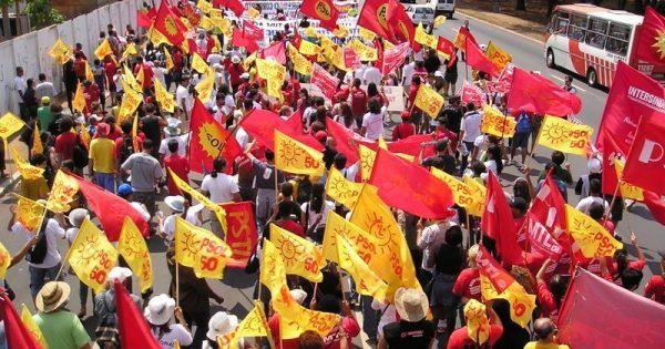 Nova carta à Direção do PSOL e a todos os militantes que lutam por um Brasil socialista