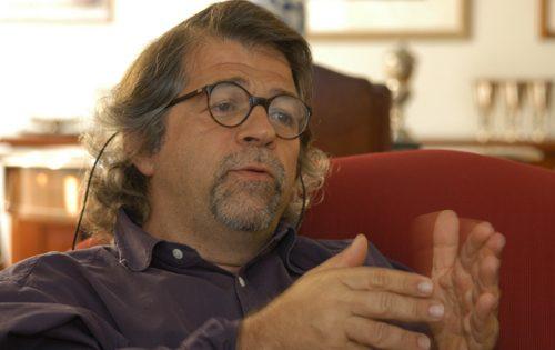 """""""O governo Lula foi uma surpresa muito bem-sucedida para os grandes capitais"""""""
