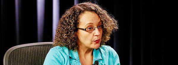 Em entrevista à Folha, Luciana Genro apresenta pontos que nortearão campanha