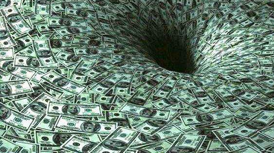 Um pouco mais sobre a nossa proposta de tributar os mais ricos