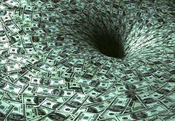 startup-dinheiro