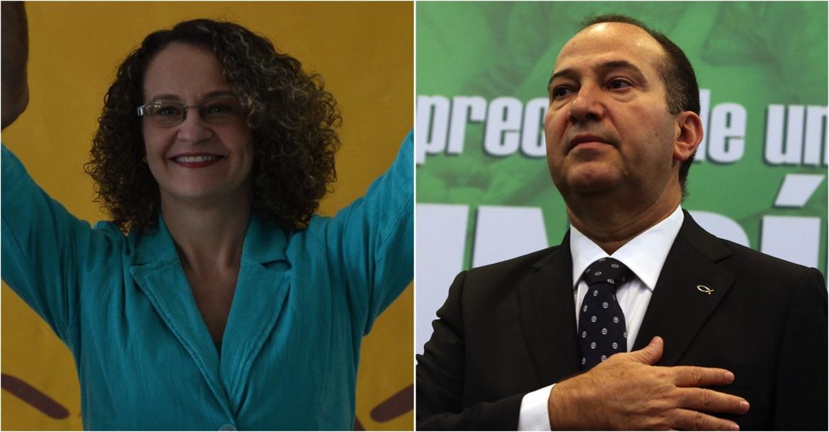 Luciana-Genro-PSOL-Pastor-Everaldo-PSC-copy