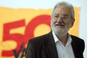 Dep. Federal Ivan Valente (PSOL/SP)