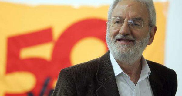 Ivan Valente: Morosidade do Legislativo é seletiva e responde a interesses econômicos