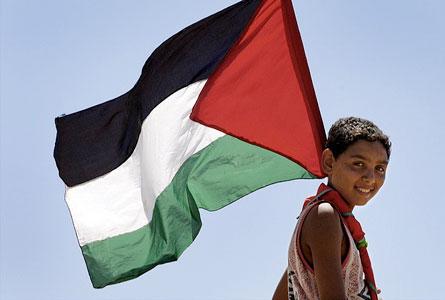 brand-palestine