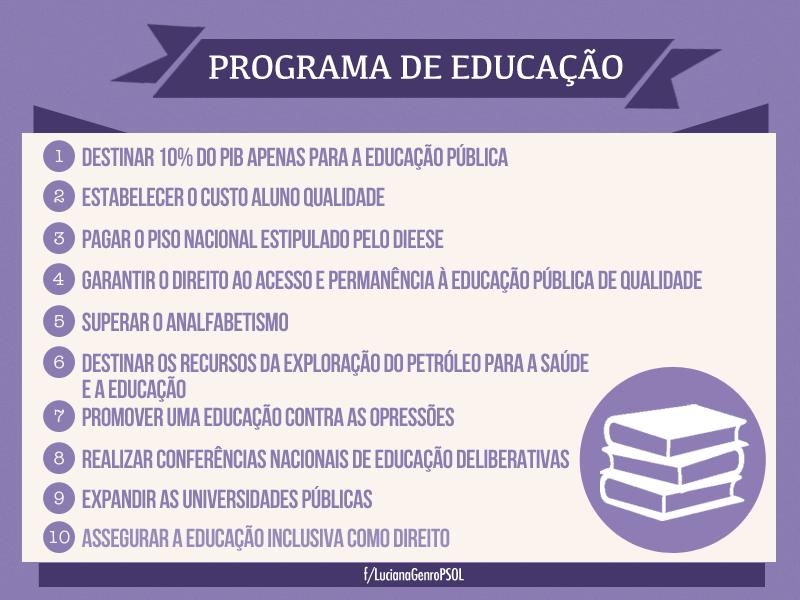 programa-educacao
