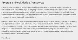 Leia mais em http://lucianagenro.com.br/programa/
