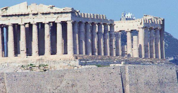 Carta ao primeiro-ministro da Grécia, Alexis Tsipras