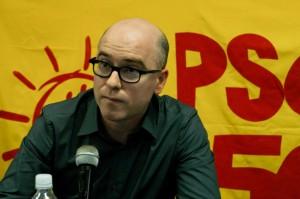 """Vladimir Safatle: """"O Estado Oligárquico de Direito"""""""