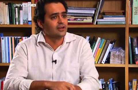 """Pedro Zahluth: """"Os austeros e a Constituição"""""""