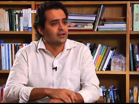Pedro Zahluth