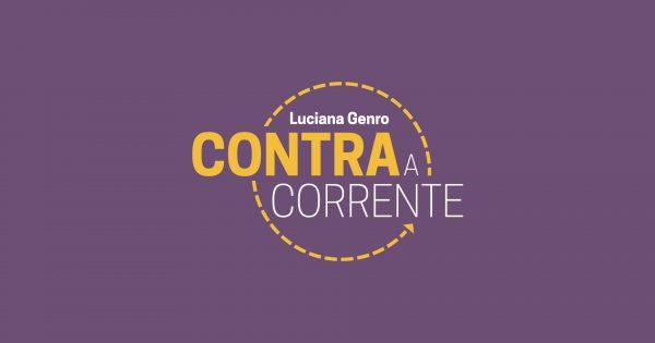 Documentário resgata a história da campanha de Luciana Genro à Presidência da República