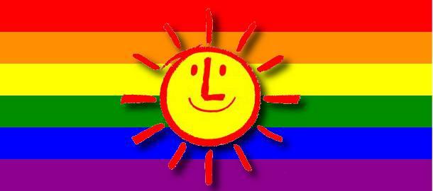 psol-arcoiris