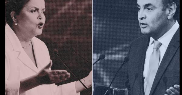 Retrospectiva: Operação Lava Jato desmascarou os partidos do sistema