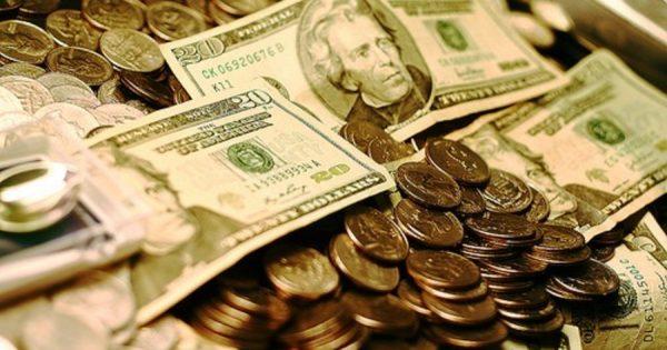 Para os mais ricos, um sistema tributário privado que poupa bilhões