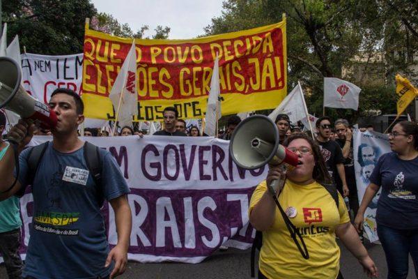 Foto: Adria Meira/Divulgação