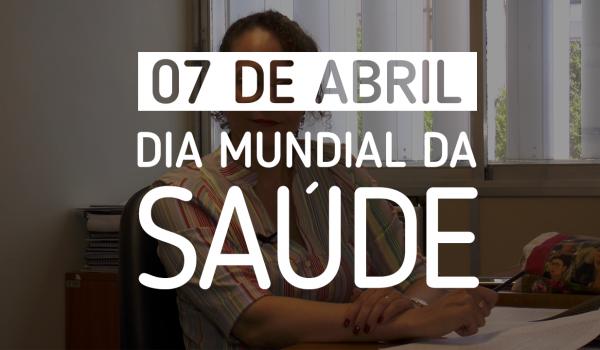 A saúde de Porto Alegre está na UTI