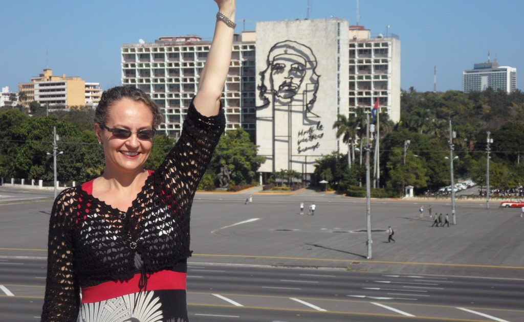 revolucao-cubana
