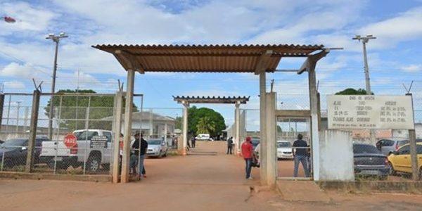 Massacre no presídio de Roraima: não foi acidente