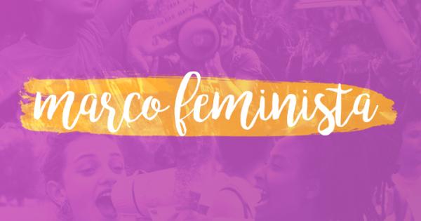 Dias 8 e 15 de março: fortalecer a luta contra Temer e por direitos