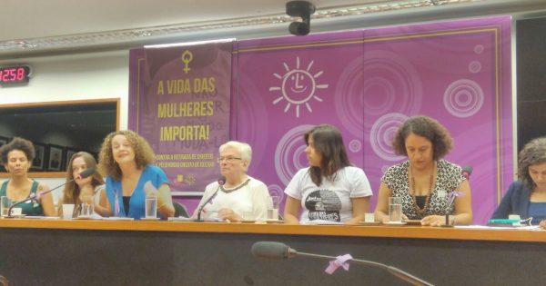 PSOL protocola ação no STF pedindo a descriminalização do aborto