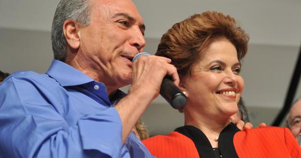 """Alessandra Orofino: """"Não há dúvidas de que as contas de Dilma-Temer estão podres"""""""