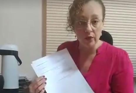 Luciana Genro rejeita pedido da Odebrecht para que interferisse a favor dos interesses da empresa no RS