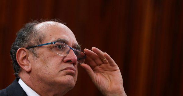 """Bernardo Mello Franco: """"O desimpedido"""""""