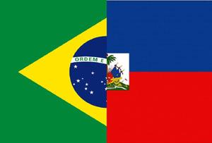Projeto oferece aulas gratuitas de francês em Porto Alegre com imigrante haitiano