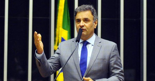 """Bernardo Mello Franco: """"A reação dos intocáveis"""""""