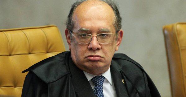 """Bernardo Mello Franco: """"O Papai Noel do Supremo"""""""