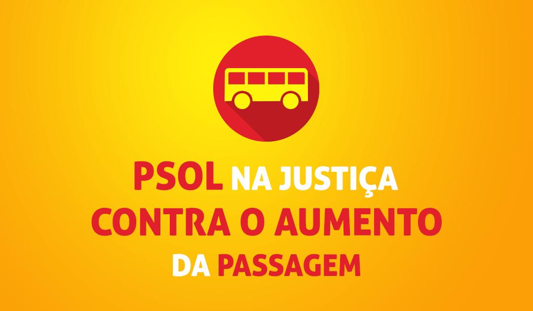 01_Aumento_Passagem