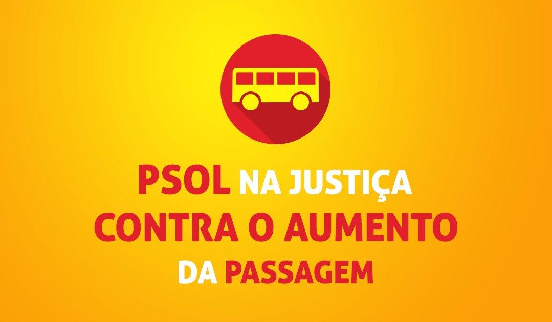 01_Aumento_Passagem_site