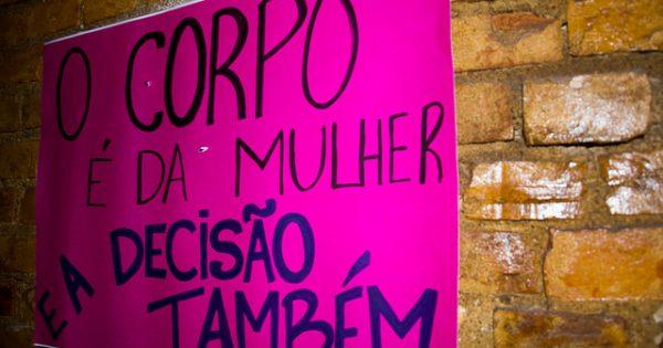 STF convoca audiência pública sobre descriminalização do aborto após ação do PSOL e da Anis