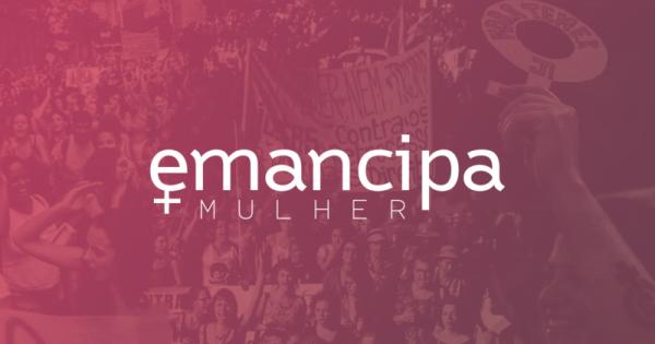 Emancipa Mulher promove evento sobre prevenção do câncer e da violência contra mulheres em Imbé