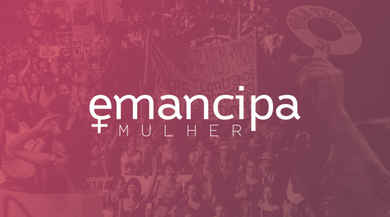 emancipamulher_capa-800x445