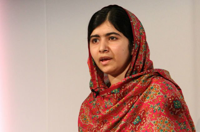 malala_paquistanesa-640x424