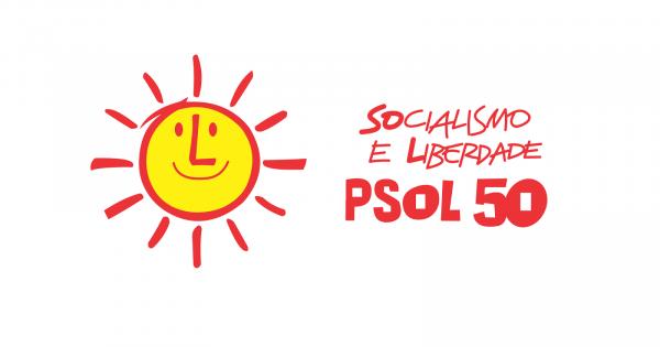 Tese do Movimento Esquerda Socialista (MES) + Coletivo Construção pela Base (CB) para o VII Congresso do PSOL-RS