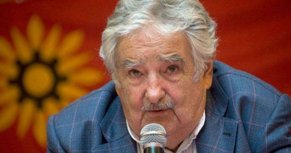 José Mujica: sábias e importantes palavras do ex-presidente uruguaio!