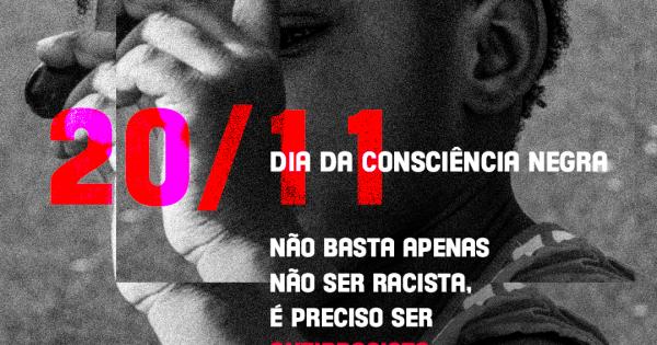 Pesquisa aponta que negros recebem 22,67% menos do que não negros na Grande Porto Alegre
