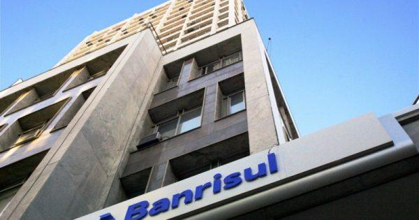 Em defesa do Banrisul