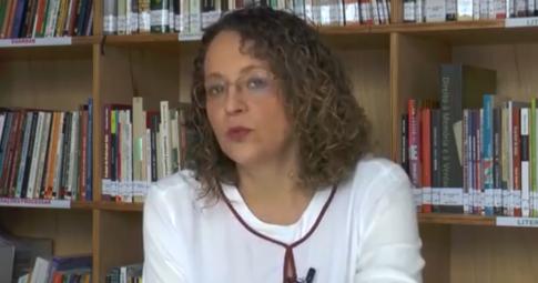 """""""Está muito claro que as promessas do Bolsonaro foram vazias"""", diz Luciana Genro em entrevista à Rádio Guaíba"""
