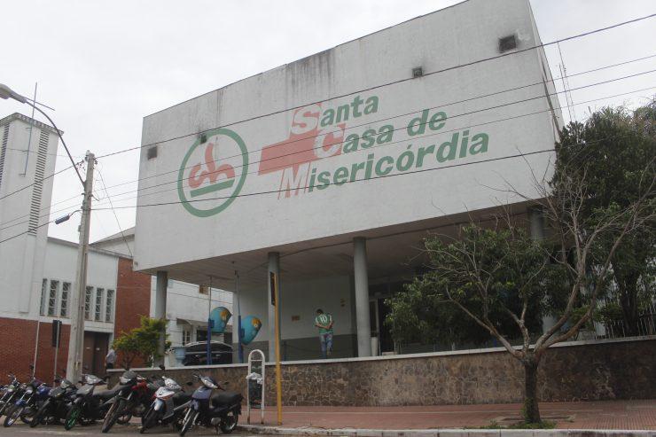 fachada_santa-casa_MP-2-3-740x493