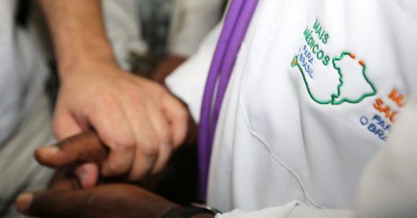 Mais Médicos, os números e a saúde do povo
