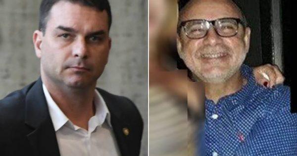 Começa a cair a máscara do governo Bolsonaro